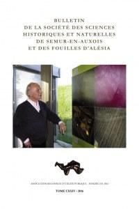 Bulletin de la Société des Sciences (BSSS) 2016