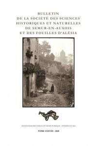 Bulletin de la Société des Sciences (BSSS) 2020